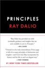 Principles : Life and Work - eBook