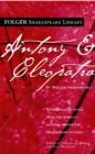 Antony and Cleopatra - eBook