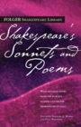 Shakespeare's Sonnets & Poems - eBook