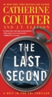The Last Second - eBook
