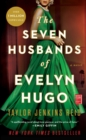 The Seven Husbands of Evelyn Hugo : A Novel - eBook