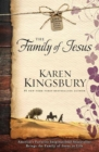 The Family of Jesus - Book