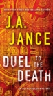 Duel to the Death - eBook