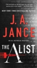 The A List - eBook