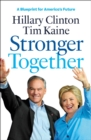 Stronger Together - eBook