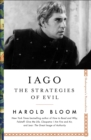 Iago : The Strategies of Evil - Book
