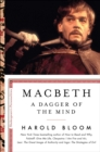 Macbeth : A Dagger of the Mind - Book