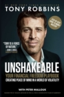 Unshakeable : Your Financial Freedom Playbook - eBook