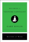 Becoming a Venture Capitalist - eBook