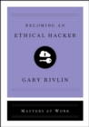 Becoming an Ethical Hacker - eBook