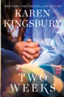 Two Weeks : A Novel - Book