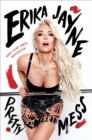 Pretty Mess - eBook