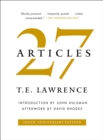 27 Articles - eBook
