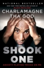 Shook One : Anxiety Playing Tricks on Me - eBook