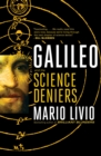 Galileo : And the Science Deniers - eBook