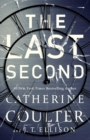 The Last Second - Book