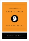 Becoming a Life Coach - Book
