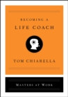 Becoming a Life Coach - eBook