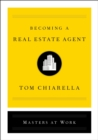 Becoming a Real Estate Agent - eBook