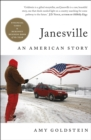 Janesville : An American Story - Book