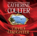 Devil's Daughter - eAudiobook