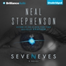 Seveneves : A Novel - eAudiobook