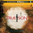 True Son - eAudiobook