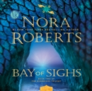 Bay of Sighs - eAudiobook