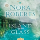 Island of Glass - eAudiobook