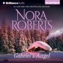 Gabriel's Angel - eAudiobook