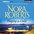 Playing the Odds - eAudiobook