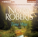 Time Was - eAudiobook