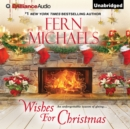 Wishes for Christmas - eAudiobook