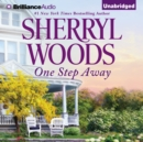 One Step Away - eAudiobook