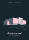 Shopping Mall - eBook