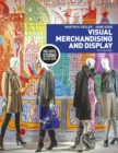 Visual Merchandising and Display : Bundle Book + Studio Access Card - Book