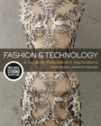 Fashion and Technology : Bundle Book + Studio Access Card - Book