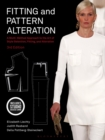 Fitting and Pattern Alteration : Bundle Book + Studio Access Card - Book