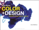 Color and Design : Bundle Book + Studio Access Card - Book