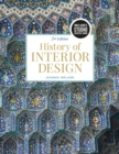 History of Interior Design : Bundle Book + Studio Access Card - Book