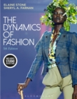 The Dynamics of Fashion : Bundle Book + Studio Access Card - Book
