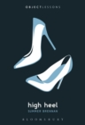High Heel - Book