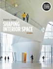 Shaping Interior Space : Bundle Book + Studio Access Card - Book