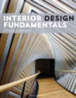 Interior Design Fundamentals : Bundle Book + Studio Access Card - Book