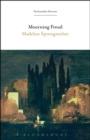 Mourning Freud - Book