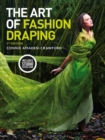 The Art of Fashion Draping : Bundle Book + Studio Instant Access - Book