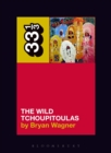 The Wild Tchoupitoulas' The Wild Tchoupitoulas - eBook