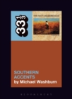 Tom Petty's Southern Accents - eBook