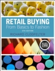 Retail Buying : Bundle Book + Studio Access Card - Book