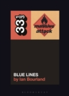 Massive Attack's Blue Lines - eBook